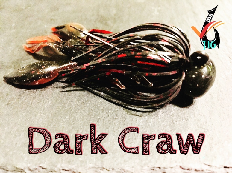 Dark Craw